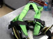MILLER BY HONEYWELL Miscellaneous Tool FULL BODY HARNESS